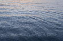 千岛湖,谢谢你送给我这么美的日落。  来到千岛湖,一定要坐船。而且,选择晚上的船。 5点开始登船。