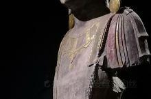 青州博物馆 精美绝伦的龙兴寺佛像! 青州博物馆   青州博物馆,只是县级,却属于一级博物馆,在中国可