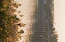 河南省三门峡市天鹅湖景区