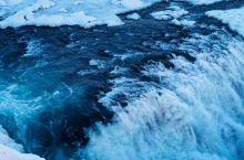 """冬季怎么玩转冰岛?这份攻略收藏好!  冰岛,靠近北极圈,一向是大家眼中的""""边缘地带"""",但是冬季的冰岛"""