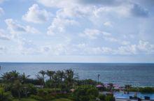 海陵岛隶属阳江市江城区海陵岛经济开发试验区,是广东第四大海岛,位于阳江市西南沿海。阳江海陵岛享有