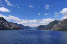 新西兰南岛旅之三。