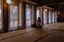 日本神户小众景点 探访旧山邑家住宅   神户是我关西游的最后一站,作为一个海港城市,它是日本历史上浓