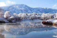 大美新疆。