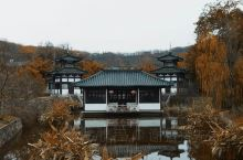 米易县,隶属四川省攀枝花市,位于四川省西南角,攀枝花市东北部,安宁河与雅砻江交汇区,介于北纬26°4