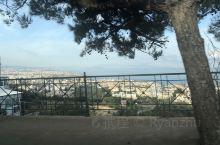 克里特岛,希腊著名度假胜地,冬天游人不多,5-11月是旅游旺季。