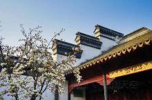 同里古镇位于太湖畔古运河之东的江苏吴江地区,始建于宋代,迄今已经有一千多年的历史了。同里没有周庄那般
