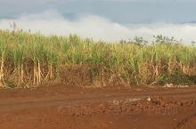 这里是位于曼德勒省的瑙丘镇,从镇上走路过来须2小时左右时间,这里是一个小村庄,没有水泥路,除了山脉就
