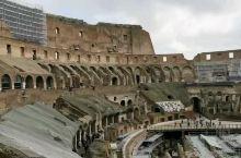 古罗马文明,震撼~