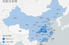 2020/1/27返回上海,候车室人特别少,因为春节假期延长了,新型冠状病毒疫情严重。厕所里很浓的消