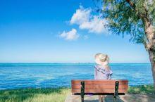 绝美海景酒店,坐拥私家海滩,带父母必住! 塞班岛 | 超美海景酒店坐拥最美私家海滩 在塞班不管是选经
