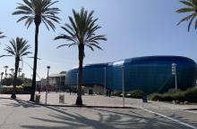 打卡洛杉矶太平洋水族馆,主要围绕加州及太平洋水族科普,感觉品种已经赶不上国内了,但还看到了一些特别的