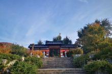 长白县朝鲜族民俗村