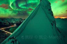 梦幻般的挪威罗弗敦群岛,挪威我最喜欢的目的地之一 Max Rive