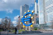 欧洲旅行转机圣地,全球金融中心的法兰克福,超适合一日游。提到法兰克福,不了解的朋友,光看名字会误以为