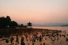 《来自滕州的诱惑:我真的想要去旅游……》  我是孤独浪子,希望我的拍拍让您有所收获。 漫游神州31载