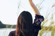 #人间天堂-云南普者黑#  来过一次普者黑的人都会对这里恋恋不忘,青山绿水、仙人洞、喀斯特地貌,美如