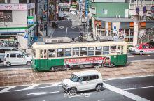 """初夏去旅行系列丨长崎~日本的""""青岛""""  如果说一定要用国内一个城市来形容长崎的话,我会还不犹豫的说出"""