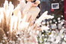 丽江民宿-最适合拍照的民宿,丽江兰憩途居。  最美的风景不在远方,而在心上。 无需相见,那眼眸依然深