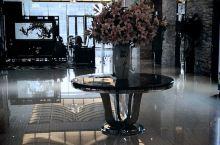 入住体验很不错,前台美女08.21很不错的,每次入住都是选择这家酒店。