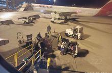 苏黎世机场