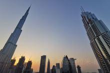 2020迪拜游记|超详细流水账