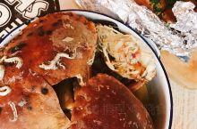 绝对的网红地标餐厅,热门综艺取景地!如果想要在世界最酷首都惠灵顿找一家餐厅打卡,非Crab Shac