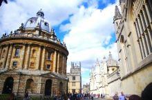快来看看,牛津和剑桥选哪个好? 呵呵呵,我梦想十年前选大学的时候可以遇上这样的难题,毕竟谁的梦想里没