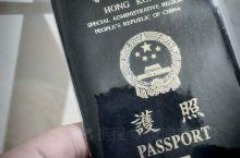 又一.旅游发放~带上护照就出发了!携程在手,想走就走嘛免签多方便~年前机票$538港币就到了韩国首尔
