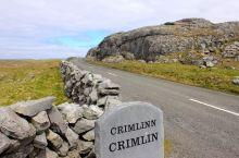 Cliff of Moher & Barren,莫赫悬崖真的是爱尔兰的又一惊喜,简直不能爱太多了。从