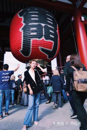 東京,推薦