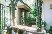 清迈探店 在树林里喝咖啡,惬意到爆表的咖啡馆 详细地址: Yamyao Home Cafe Chia