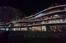 熊本市最新綜合體SAKURA MACHI Kumamoto ,有酒店,有商場,有高速巴士,和熊本城5