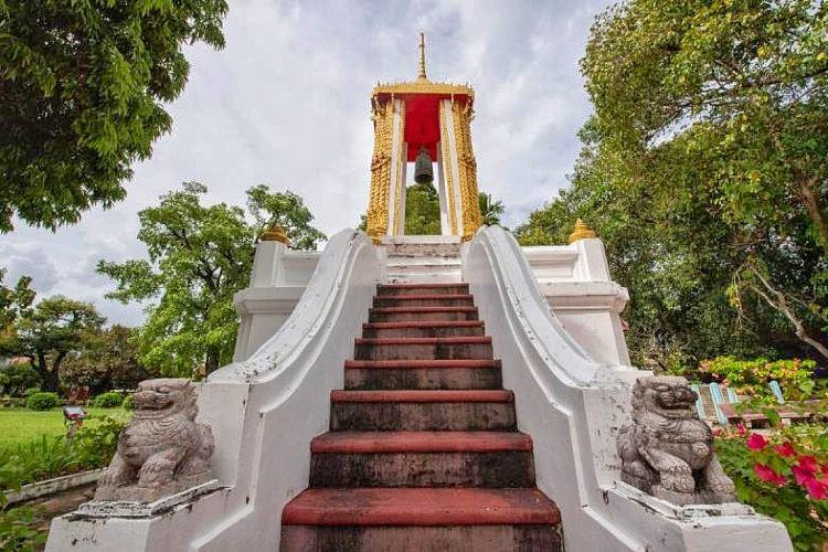 Wat Hat Yai Nai3