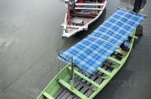 美丽的印度尼西亚 泗水