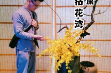 """身边""""奈良""""——无锡拈花湾 从上海驱车2个半小时即可抵达灵山小镇,5号岗刷二维码购买门票为120元,"""
