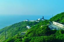 #花鸟岛# 嵊泗,舟山。三日游。吃海鲜,看美景!