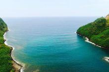 环游通往哈那岛的高速公路  我们花了一天的时间,从西到东,再到哈纳,走了整整一圈环岛路。但并不是每个
