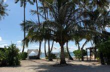 来马尔代夫和缅丽岛必备的旅游攻略  来缅丽岛和马尔代夫打卡让我真的感受到了海滩的美,它的独特与它的韵