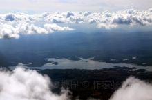 老挝行: 首都万象之象(上)