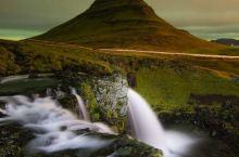 冰岛,前些年去的,自驾环岛,住的有好有坏,但是景色很美,美好的回忆。(找不到当时的照片了,网上找了张