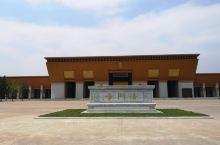 法门寺,陕西第一座佛家寺院。陕西标志性景点,离咸阳杨凌区非常近,要去可以住在杨凌,方便。