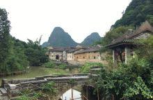 黄姚古镇位于广西贺州昭平县东北部,距离贺州市区40公里,距桂林200公里。  门票:100元  黄姚