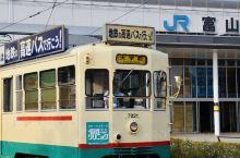 清爽一夏!日本避暑胜地大推荐 7月份的炎热阻挡不了想暑假的心,这次日本之行选择避暑的北陆地区 25度