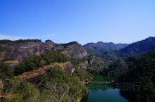 东浒寨风景区位于赣、湘、鄂三省交界的江西省九江市修水县征村乡潭坑村境内,自然风光独特秀美的,高峡幽谷