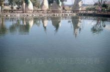 云南边境小县城里面的美景