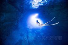想沉在神秘的海底, 跟鱼儿一起欢游, 向往着穿透过深海的微光。 随着潮汐翻涌, 等待着下坠的海岸线,