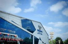 太白山,眉县温泉酒店,多,温泉小镇热闹非凡。