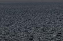 圣托里尼的最美日落时分