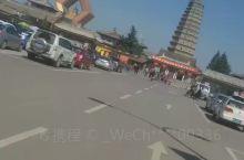 法门寺,被誉为世界第九大奇迹,地理位置处于陕西省宝鸡市扶风县法门镇。
